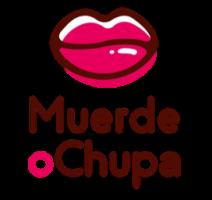 Bar y gastronomía de una manera atrevida y divertida en Chueca
